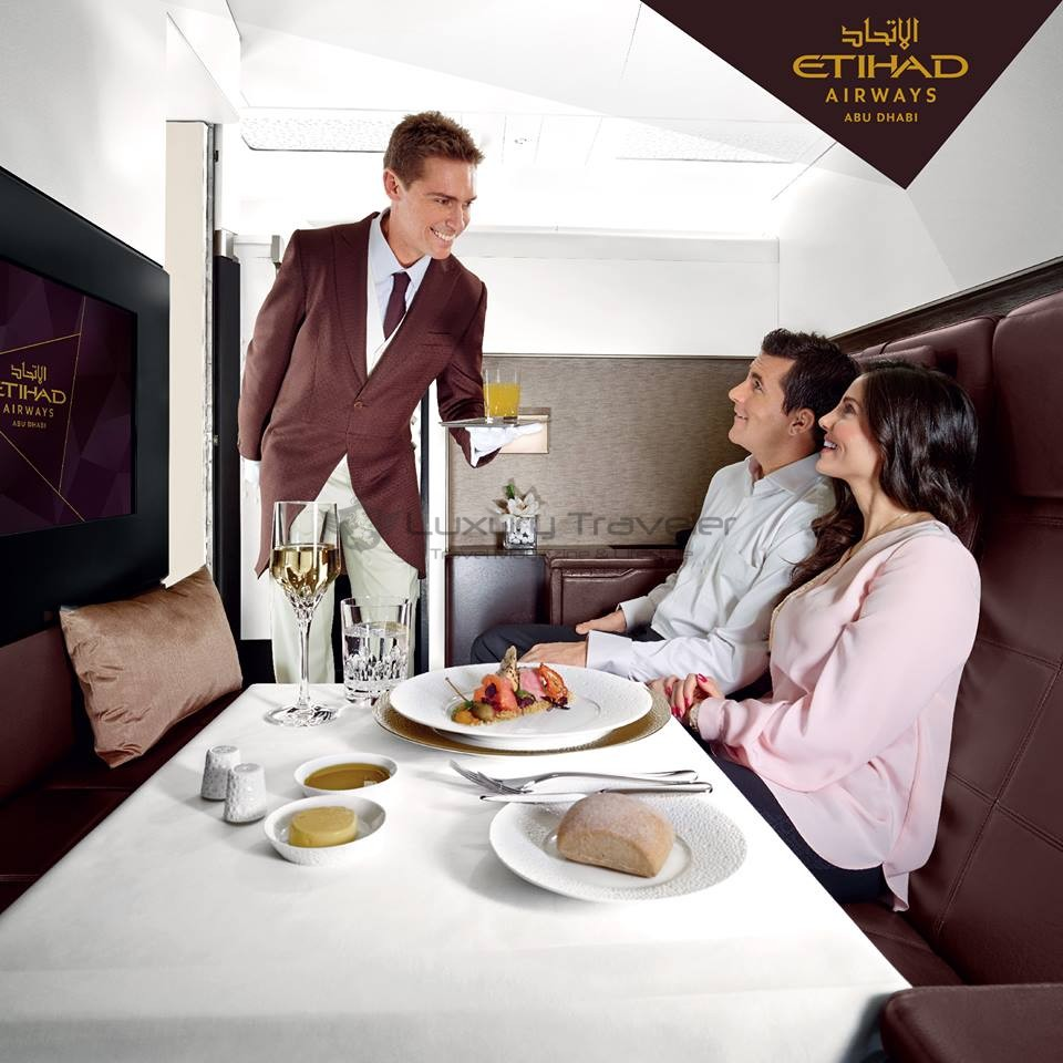 Etihad-A380-Personal-Buttler-luxury-flight-Residence