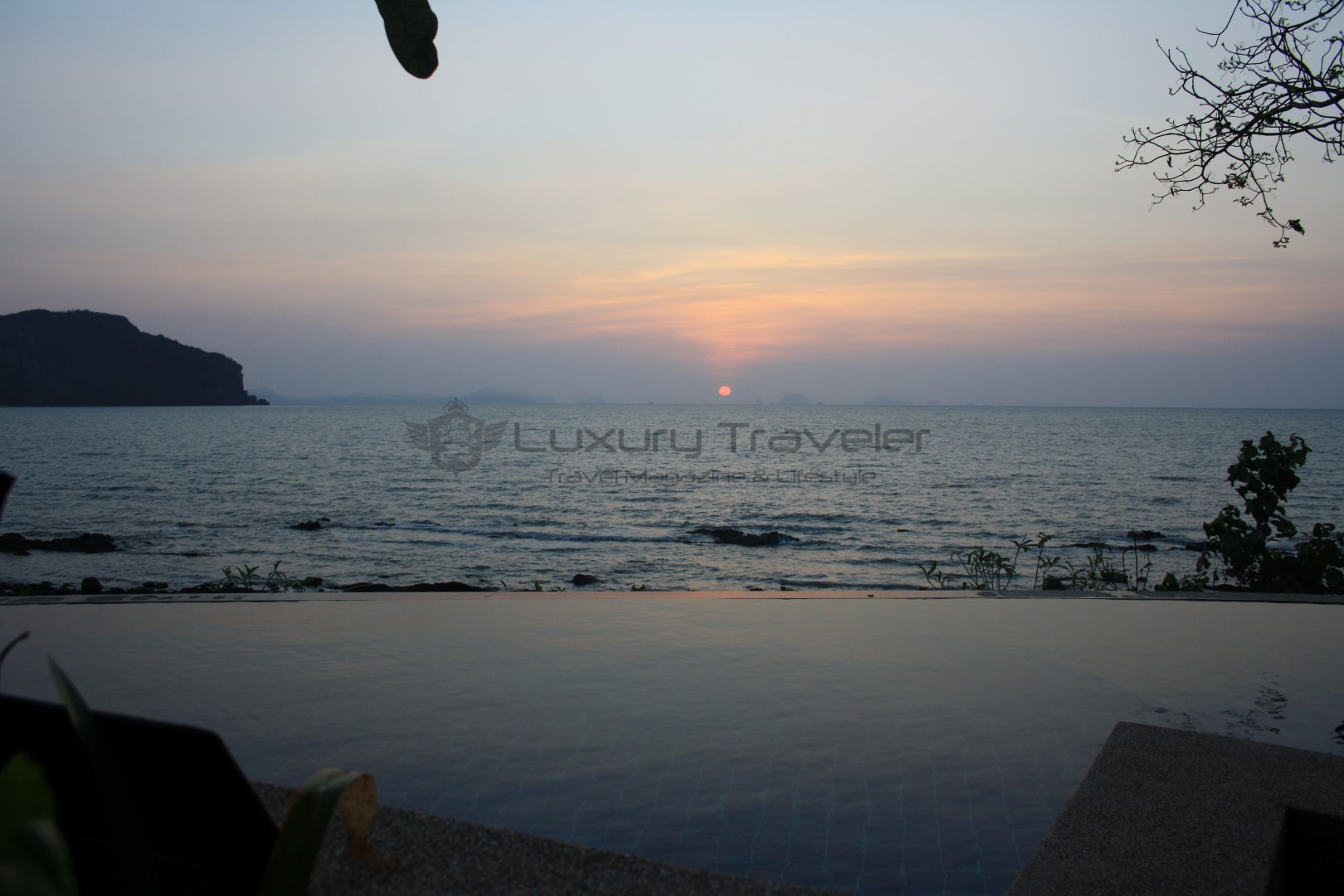 Koh Yao Yai Village by Treasury Group - Luxury Thailand - Luxury Traveler