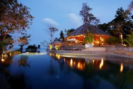koh-yao-yai-village_thailand_luxury_resort