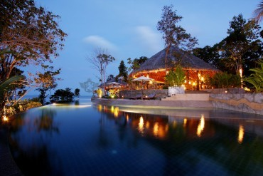 koh-yao-yai-village_thailand_luxury_resort