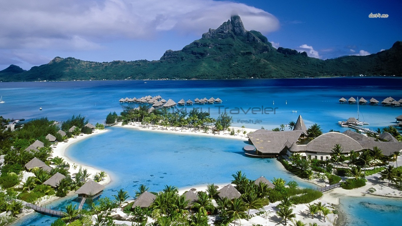 Hilton_Nui_Bora_Bora_French_Polynesia_Resort_