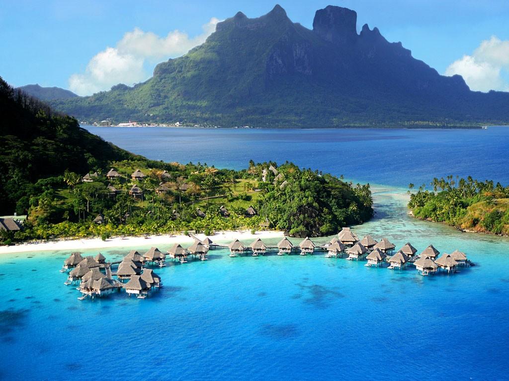 hilton-bora-bora-nui-resort-spa-french-polynesia