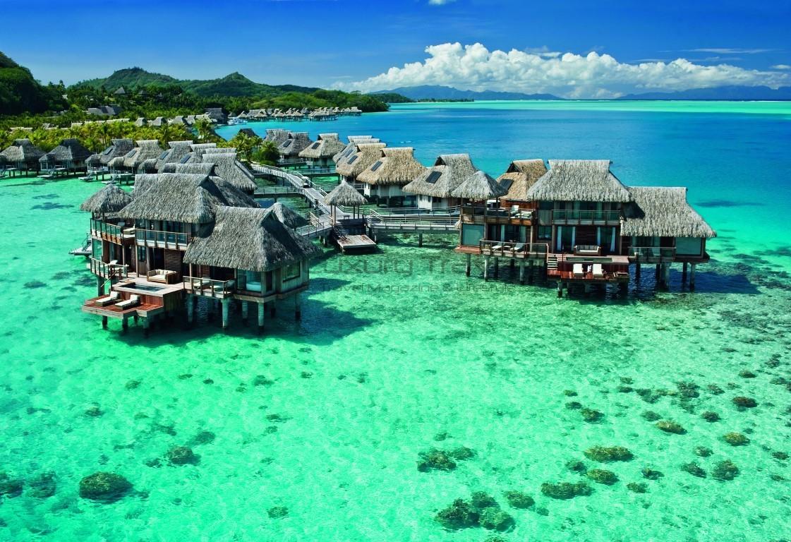 hotel-hilton-bora-bora-nui-resort_overview