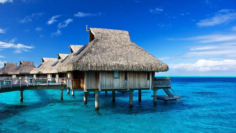 Hilton_Bora_Bora_French_Polynesia_Resort