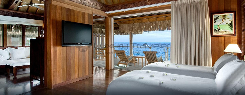 Hilton_Nui_Bora_Bora_Bungalow_Resort