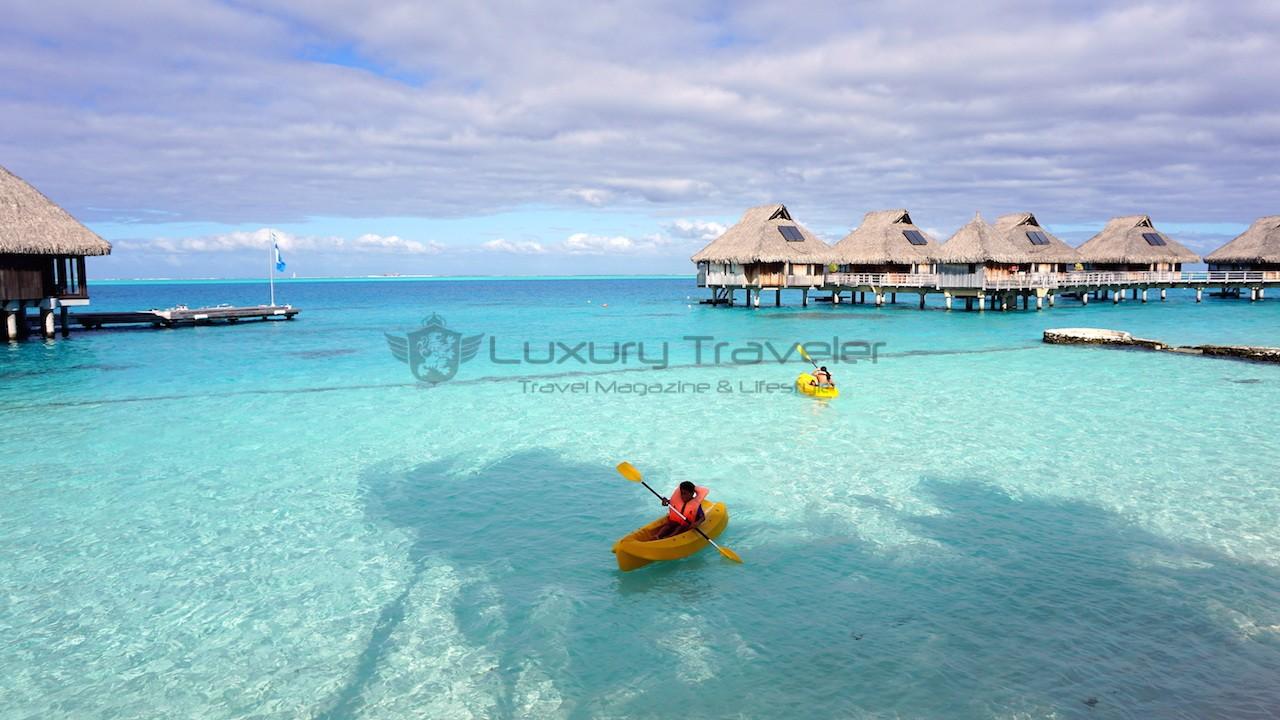 Hilton_Bora_Bora_French_Polynesia_Activities