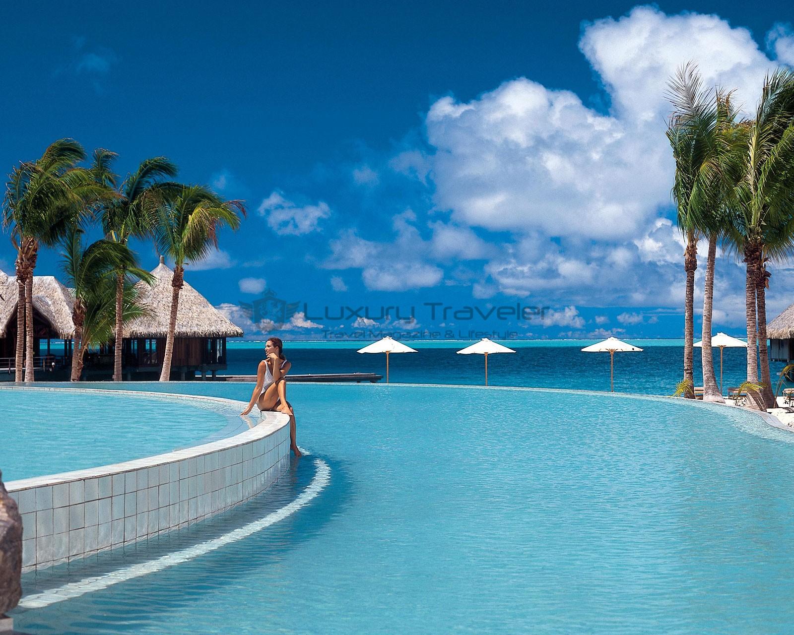 Hilton-Bora-Bora-Nui-Resort_French_Polynesia