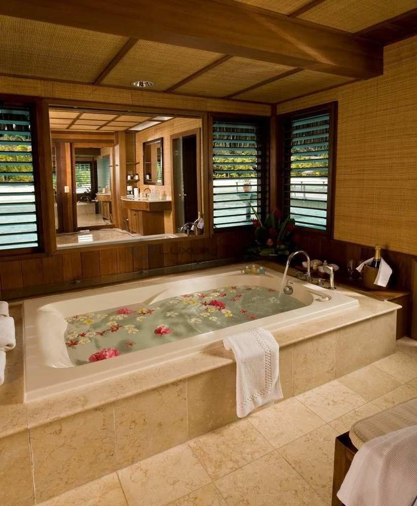 Hilton_Nui_Bora_Bora_Spa_French_Polynesia