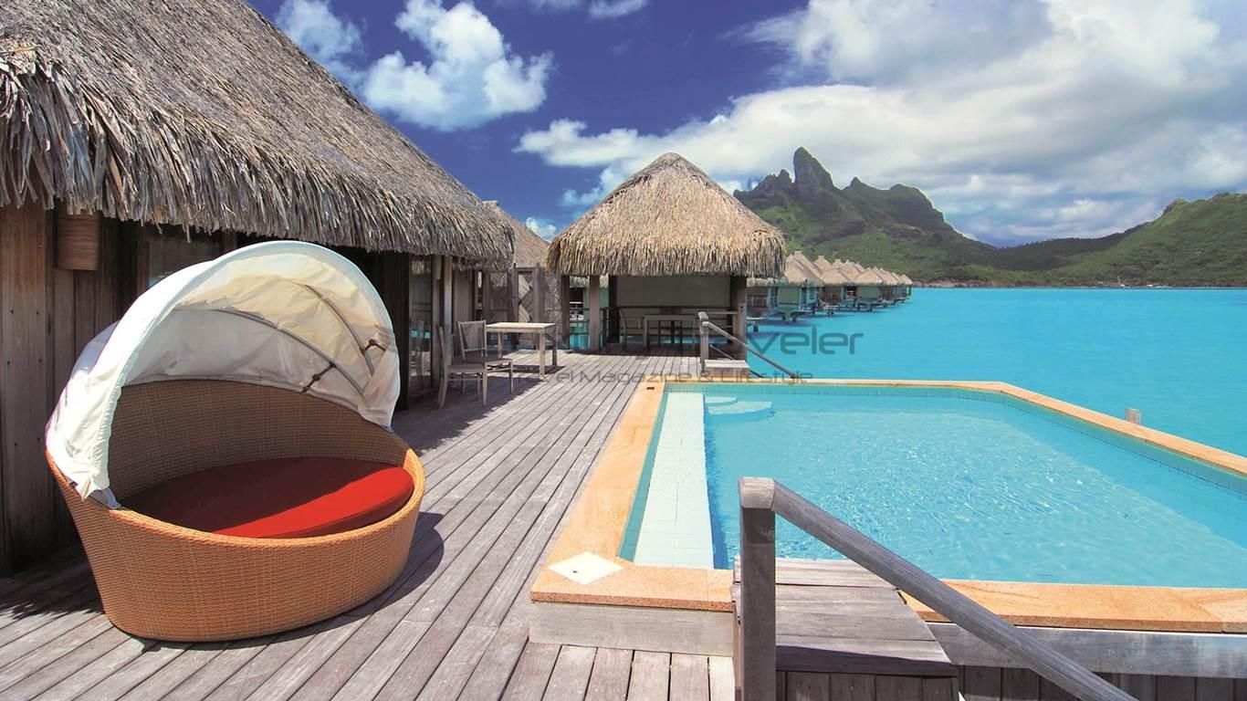 St_Regis_Bora_Bora_French_Polynesia_Bungalow