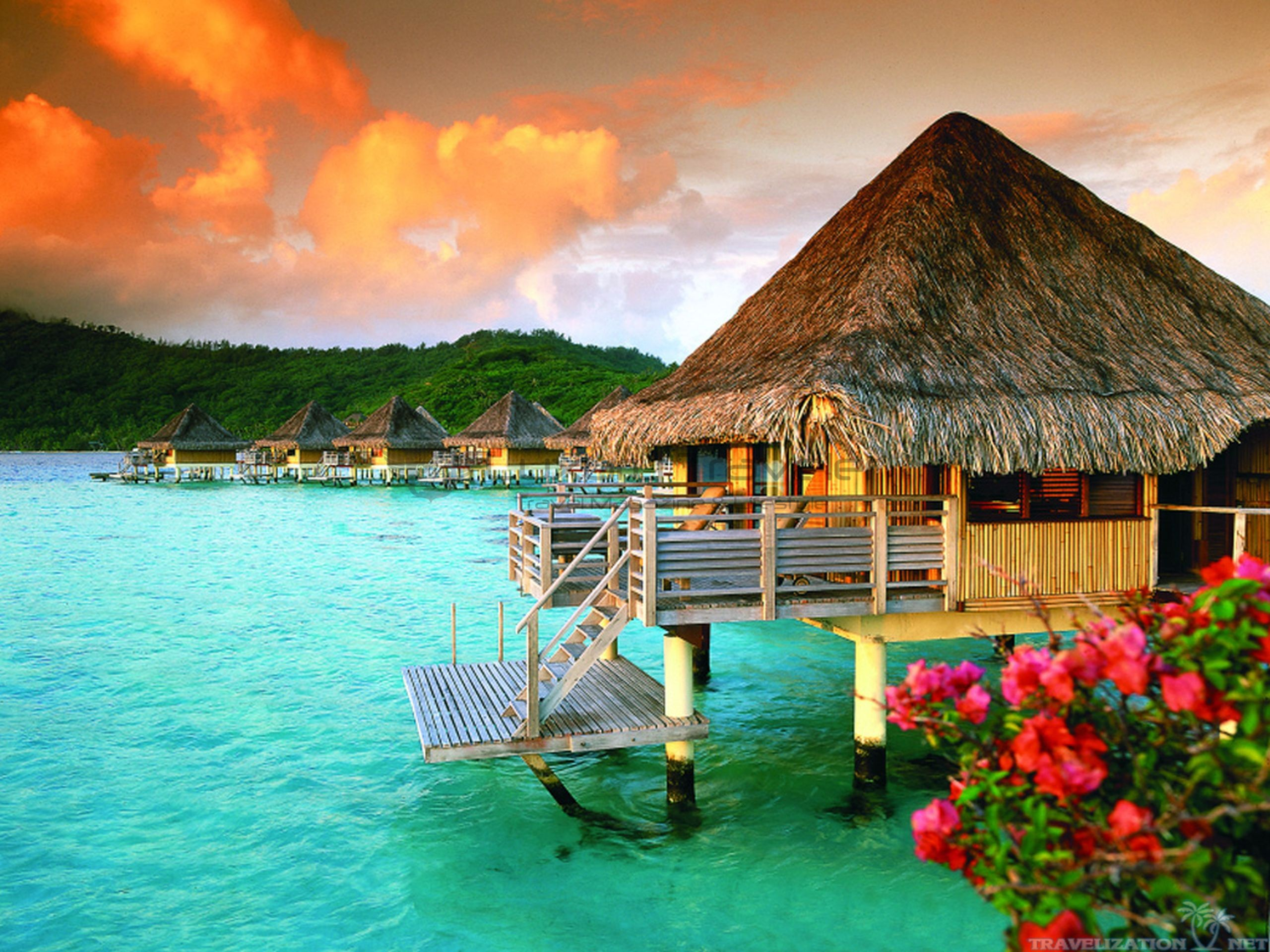 St_Regis_Bora_Bora_French_Polynesia_Luxury_Bungalows