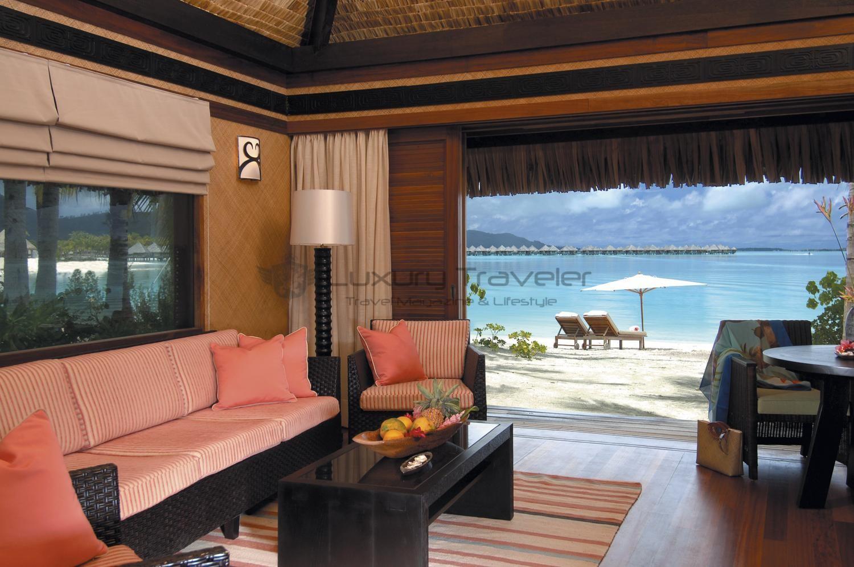 St_Regis_Bora_Bora_French_Polynesia_REsort