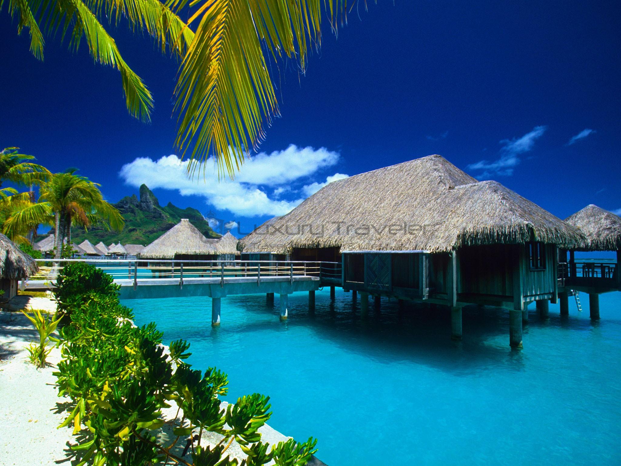 St_Regis_Bora_Bora_French_Polynesia_Resort_Luxury