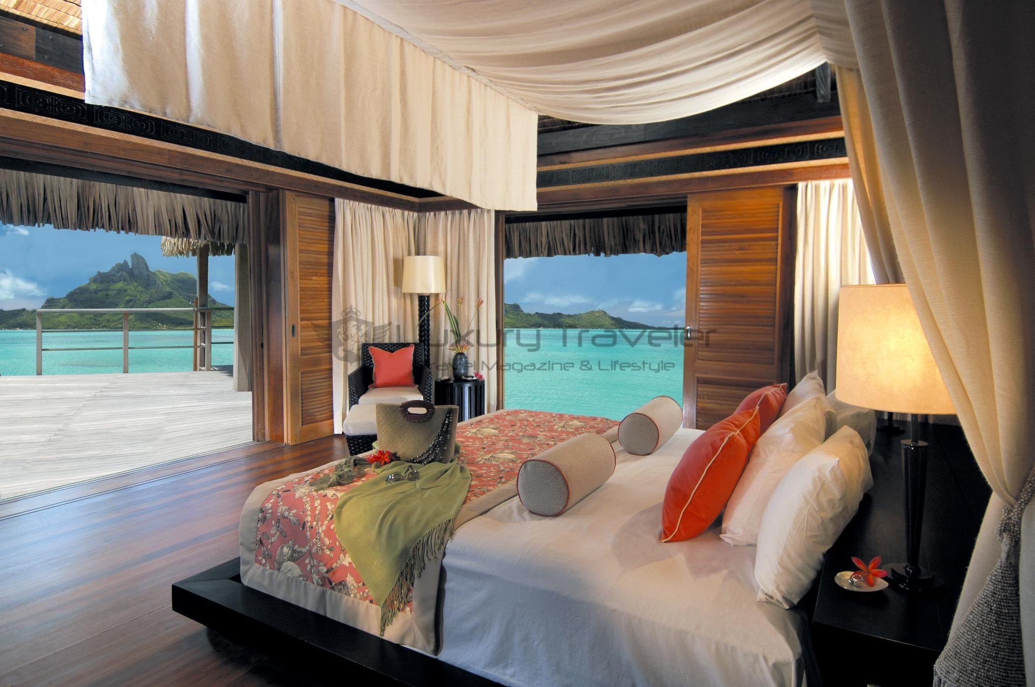 St-Regis-Resort-Bora-Bora_Bungalow_Luxury