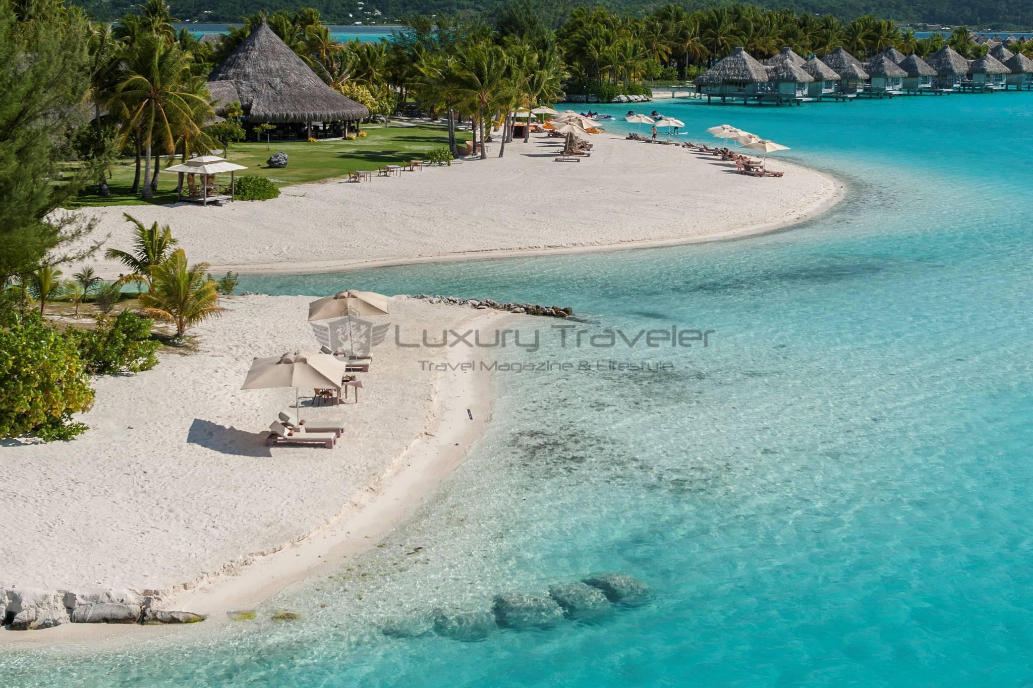 St_Regis_Bora_Bora_French_Polynesia