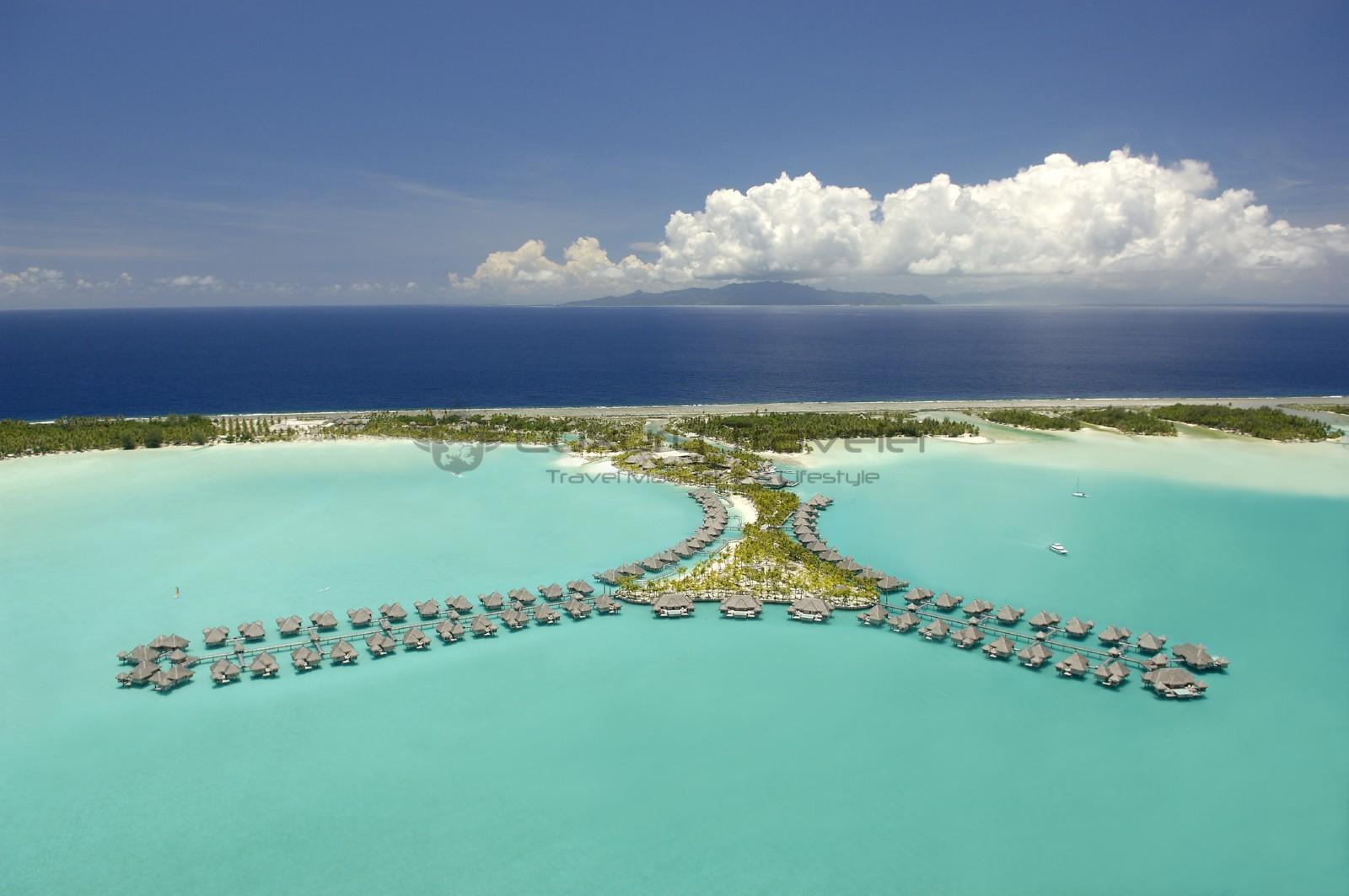 St_Regis_Bora_Bora_French_Polynesia_Aerial_Luxury