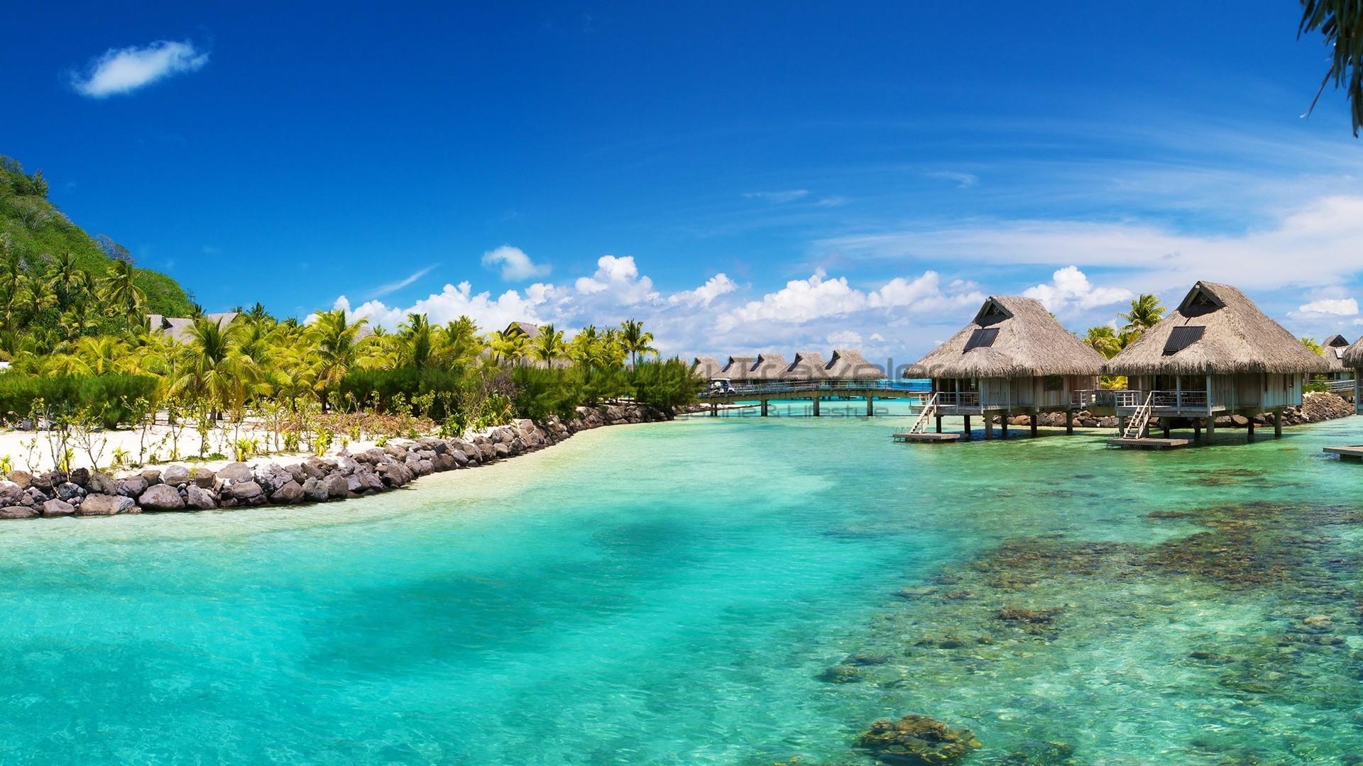 St_Regis_Bora_Bora_French_Polynesia_Resorts