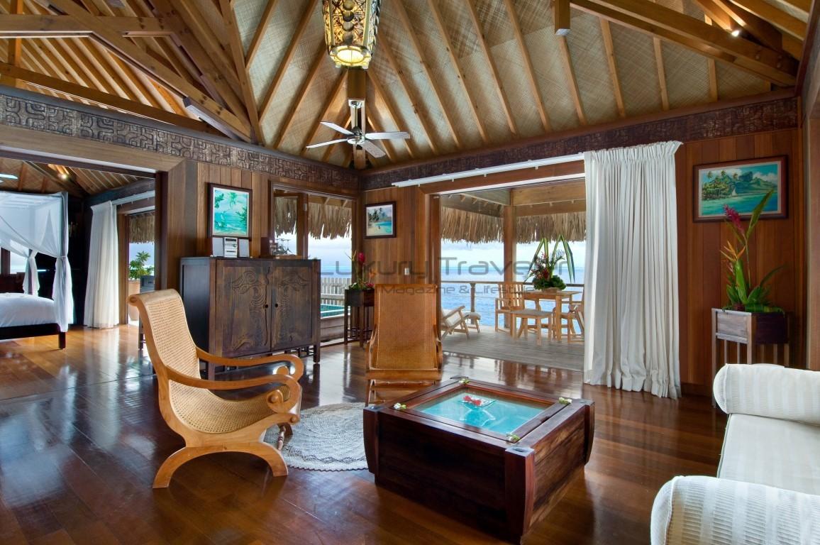St_Regis_Bora_Bora_French_Polynesia_Bungalow_Views
