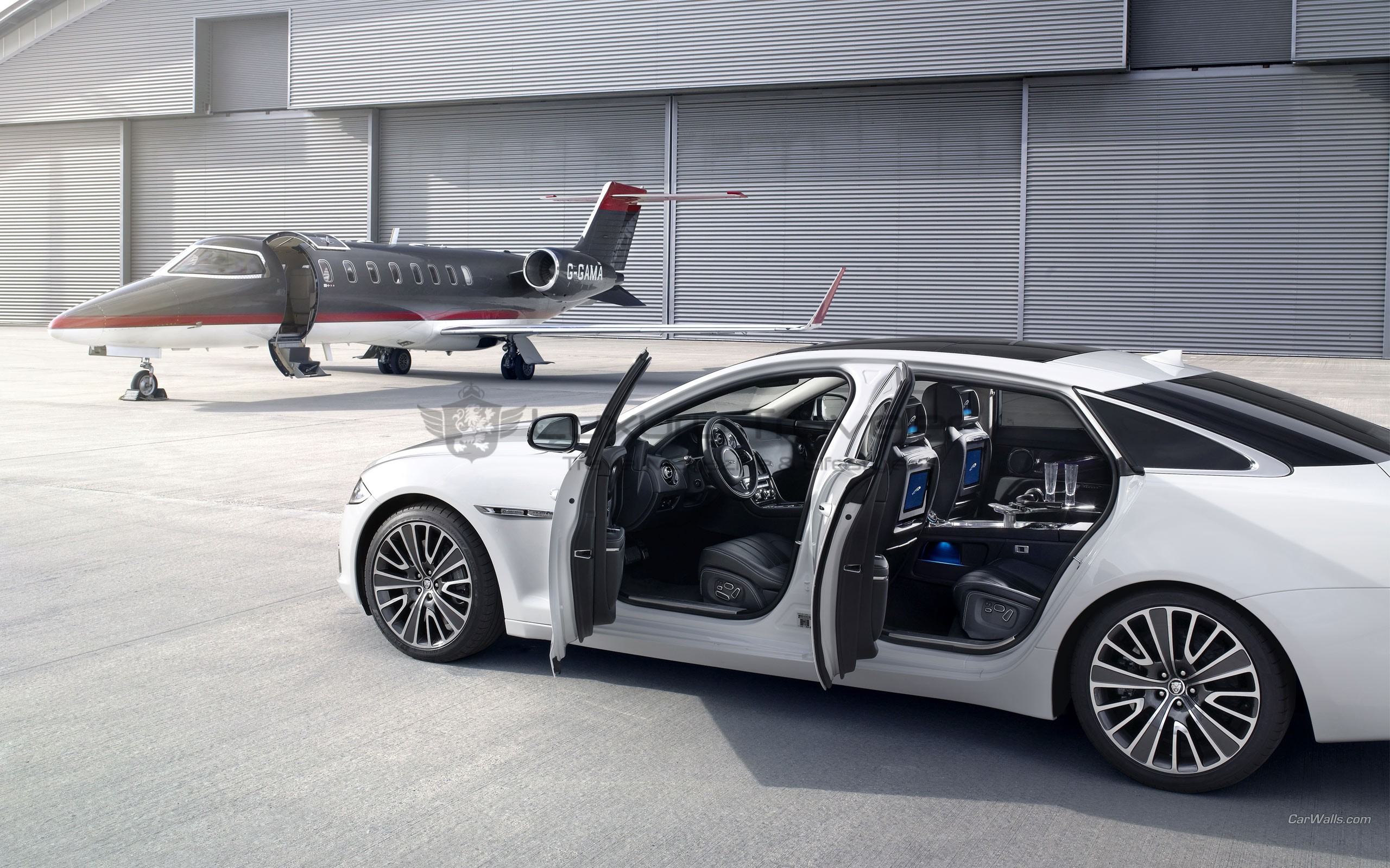 private-jet-services-hire-rental