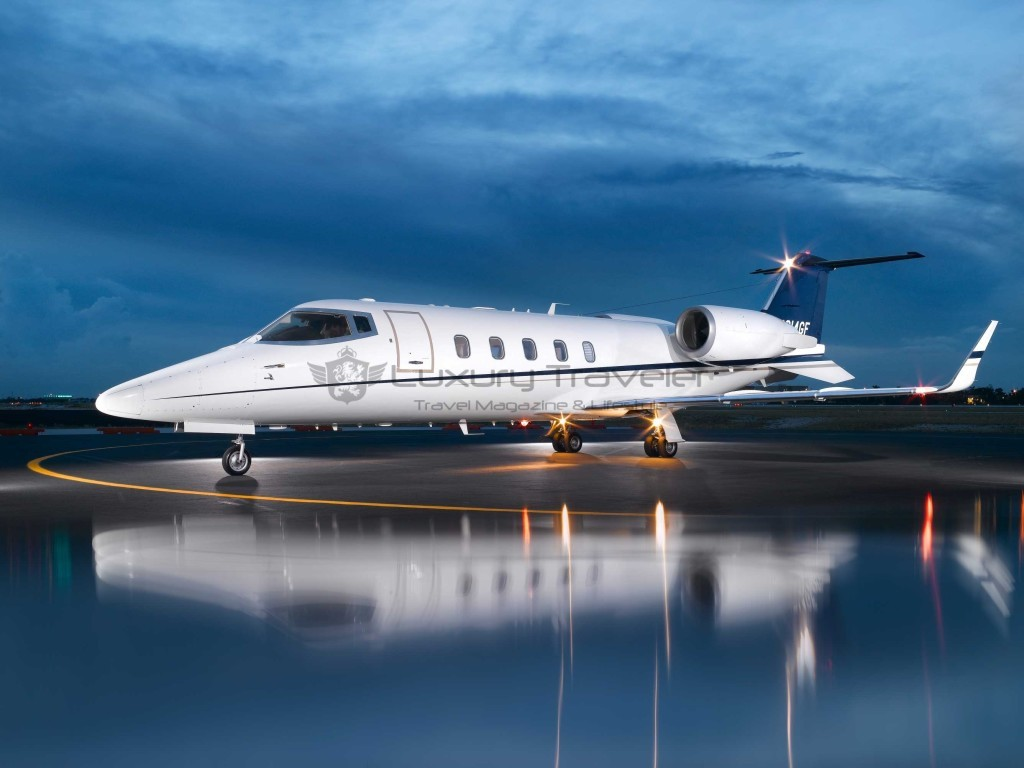 Private-Jet-Plane-Rental-Service