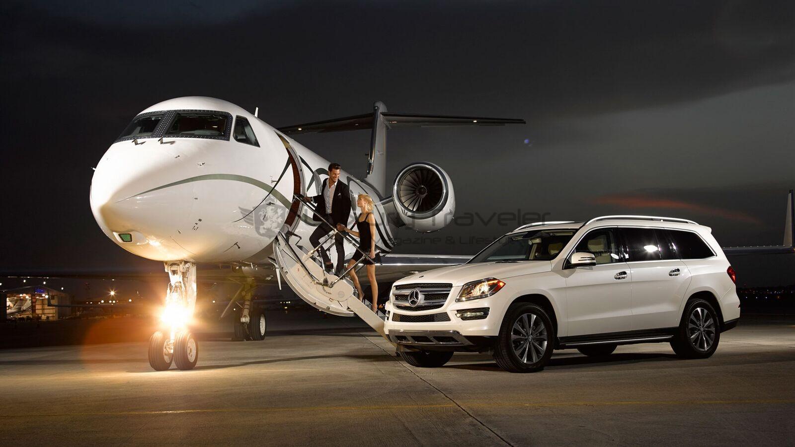 private-jet-rental
