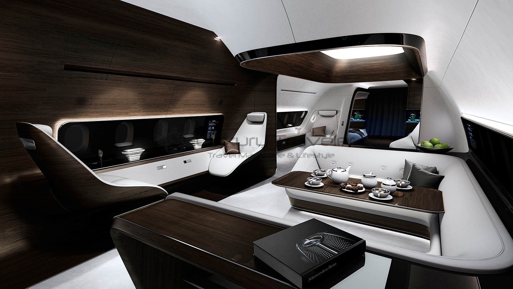 private-jet-charter-interior