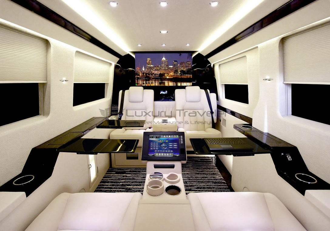 Private-Jets-for-rent