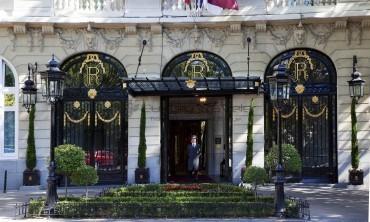 Hotel-Ritz-Madrid_Entrance_Location