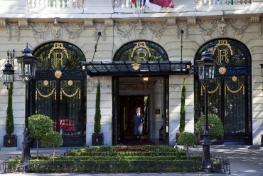 Hotel-Ritz-Madrid_Entrance_Location