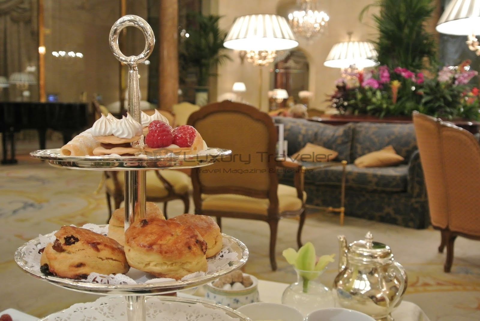 Ritz_Madrid_Restaurant_Tea