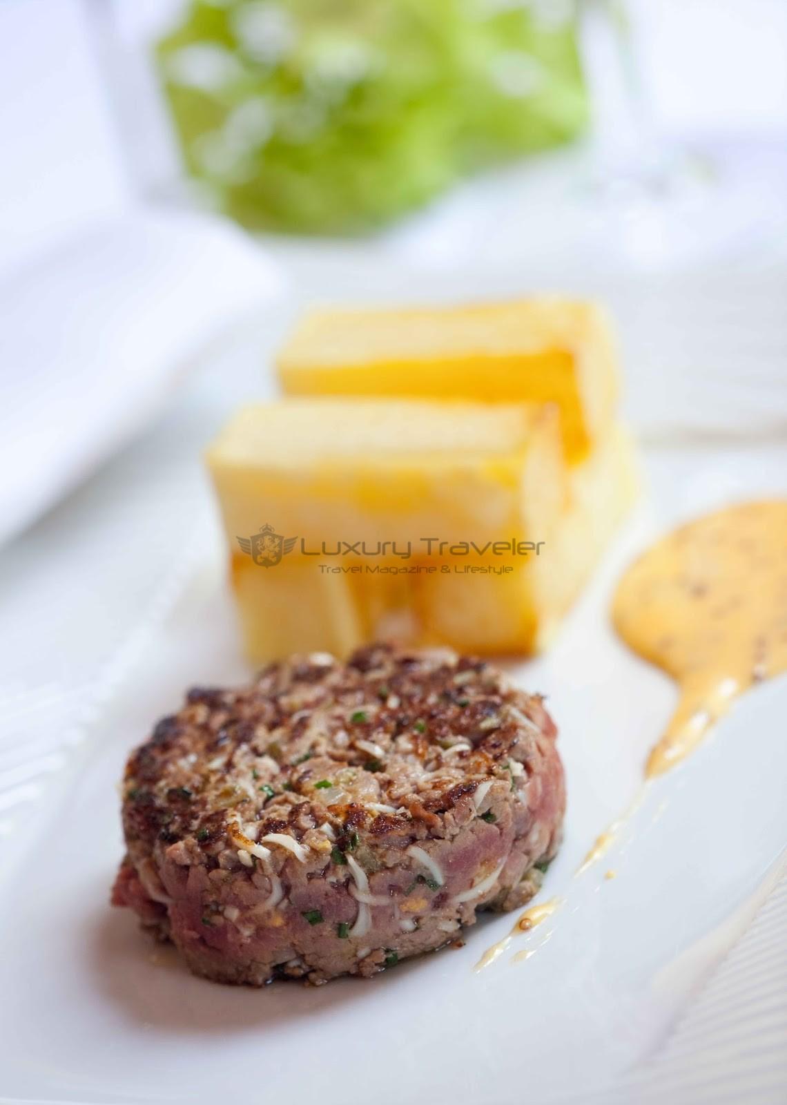 Ritz_Madrid_Restaurant_Goya_Lunch