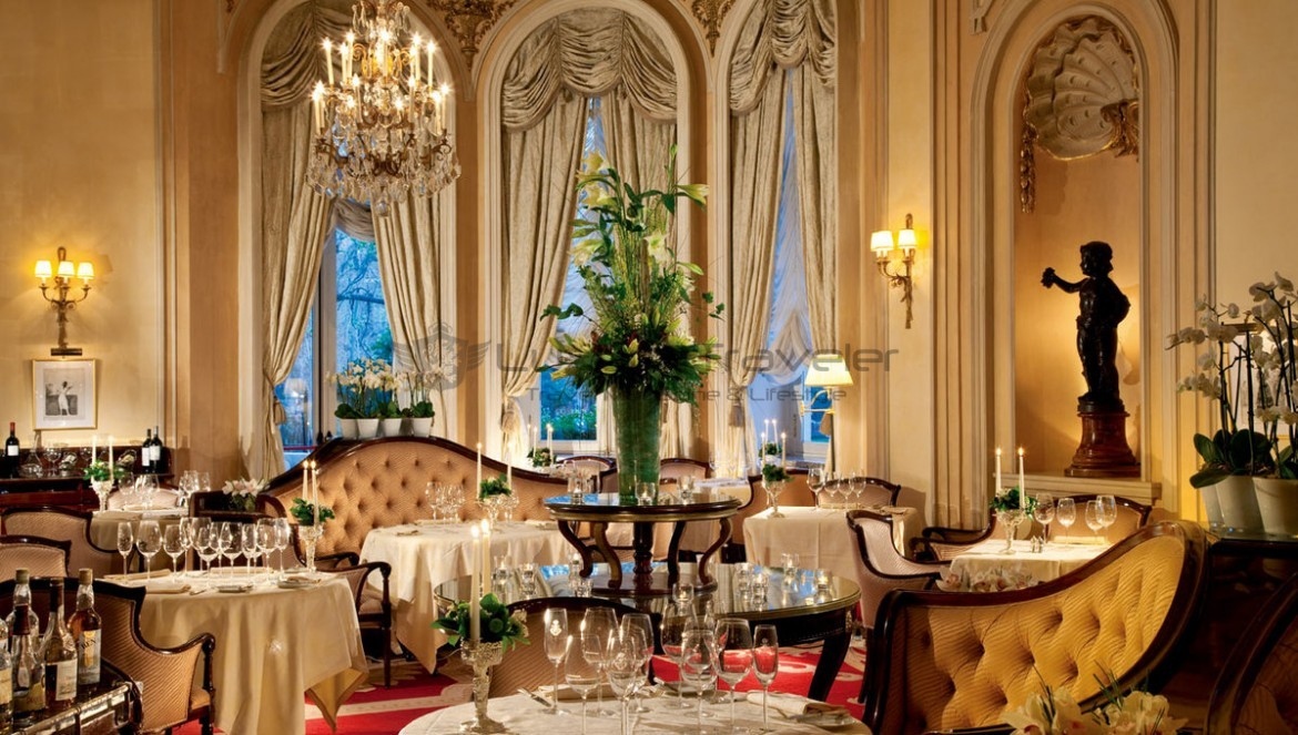 Ritz_Madrid_Restaurant_Bar