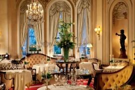 Ritz_Madrid_Restaurant_Bar