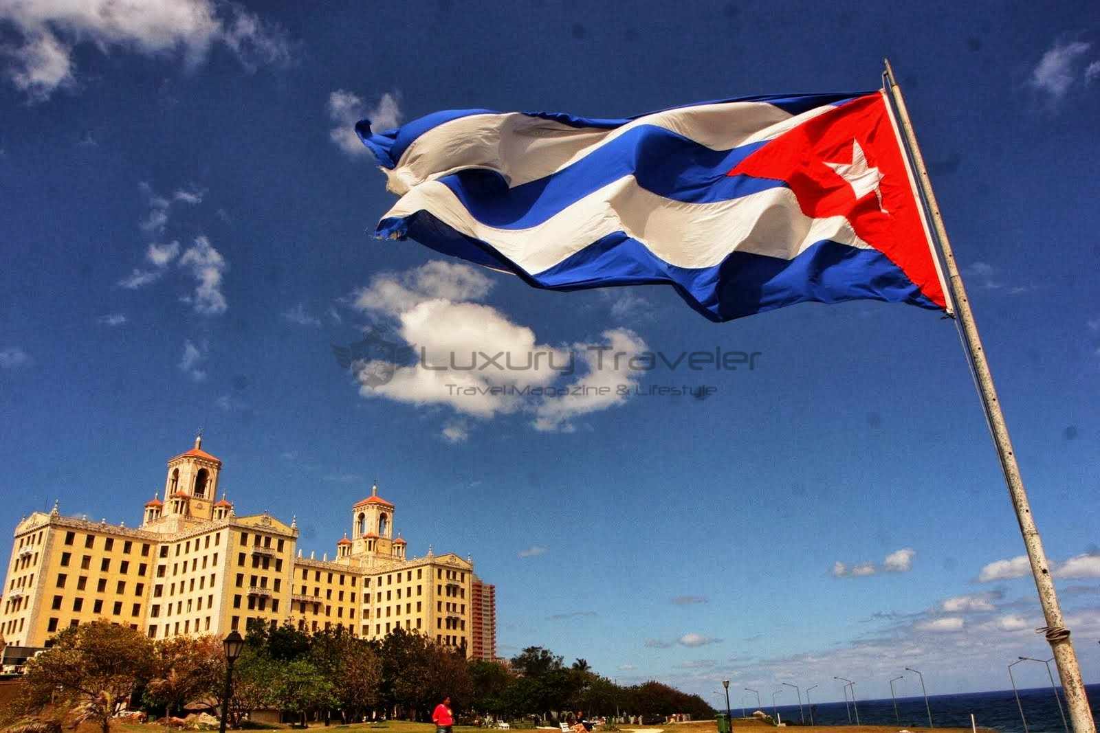 Hotel_Nacional_de_Cuba_Flag_Location_Malecon