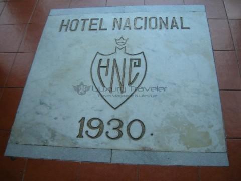 Hotel_Nacional_de_Cuba_Havana_1930