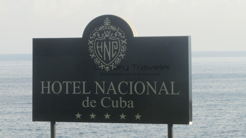hotel-nacional-de-cuba-location