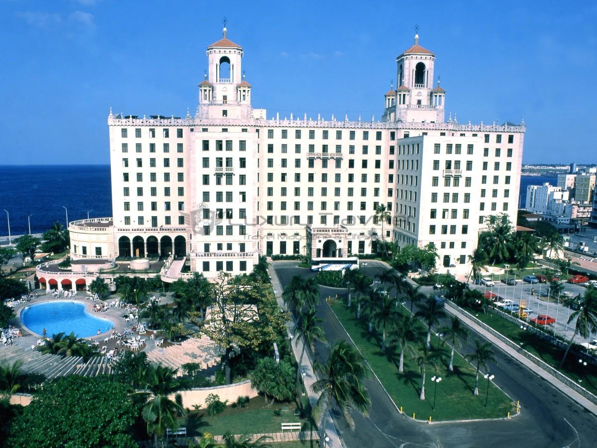 Havana-Hotel-Nacional-location-Cuba