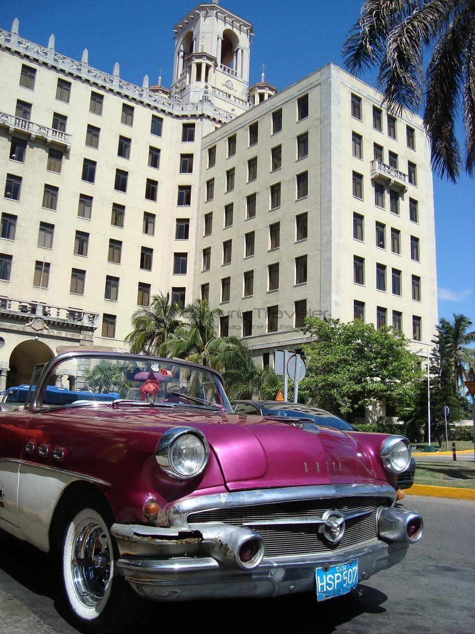 Hotel_Nacional_de_Cuba_Cars