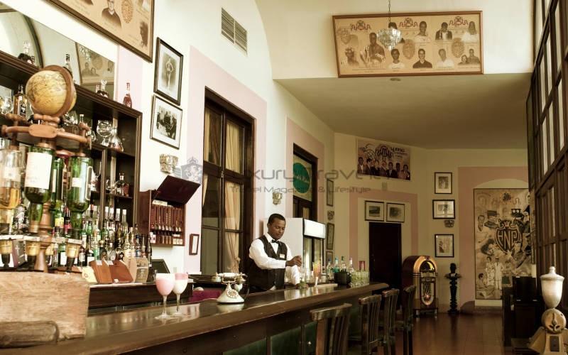 Hotel_Nacional_de_Cuba_Havana_Bar