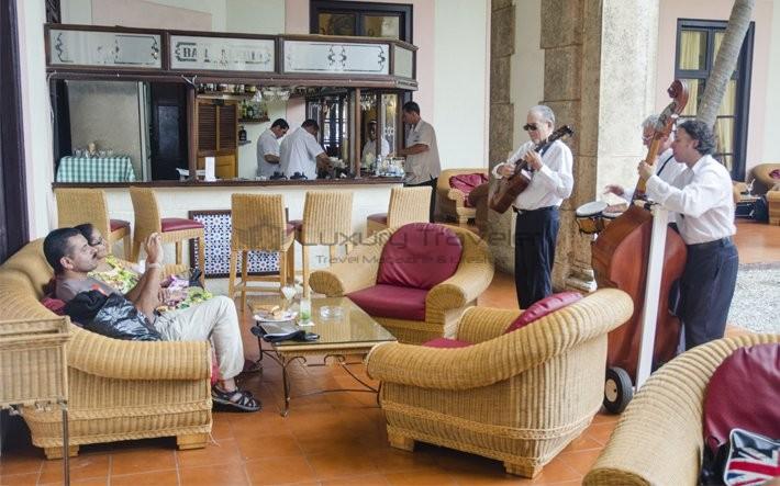 Hotel_Nacional_de_Cuba_Havana_Bars