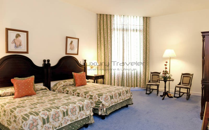 Hotel_Nacional_de_Cuba_Havana_Bedroom_Suite