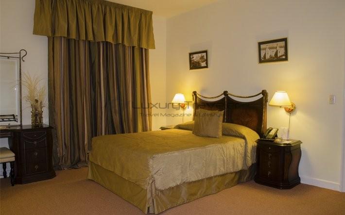Hotel_Nacional_de_Cuba_Havana_Bedrooms