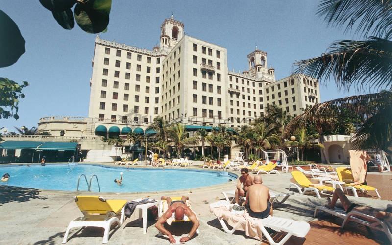 Hotel_Nacional_de_Cuba_Havana_Pool