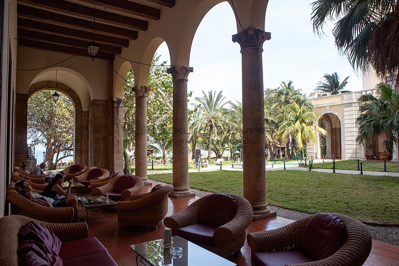 hotel-nacional-de-cuba-lounge