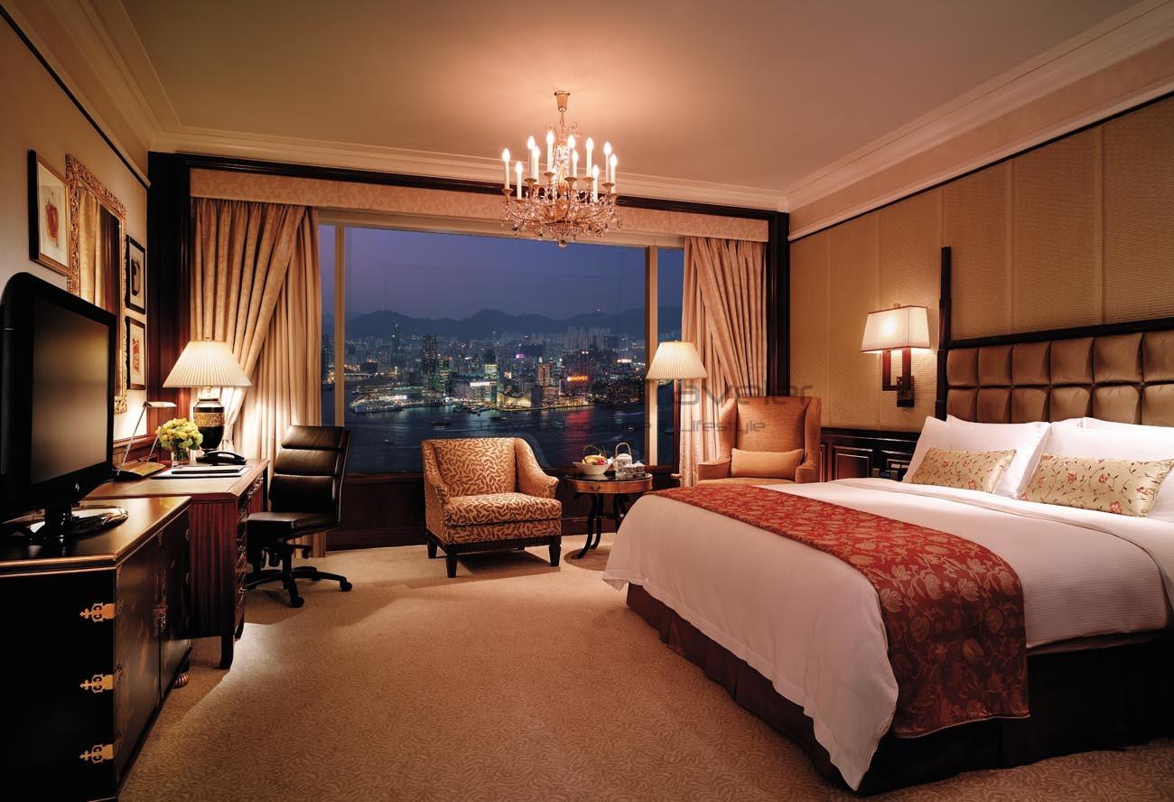 Island_Shangri-La_Hotel_Hong_Kong_Bedrooms_View