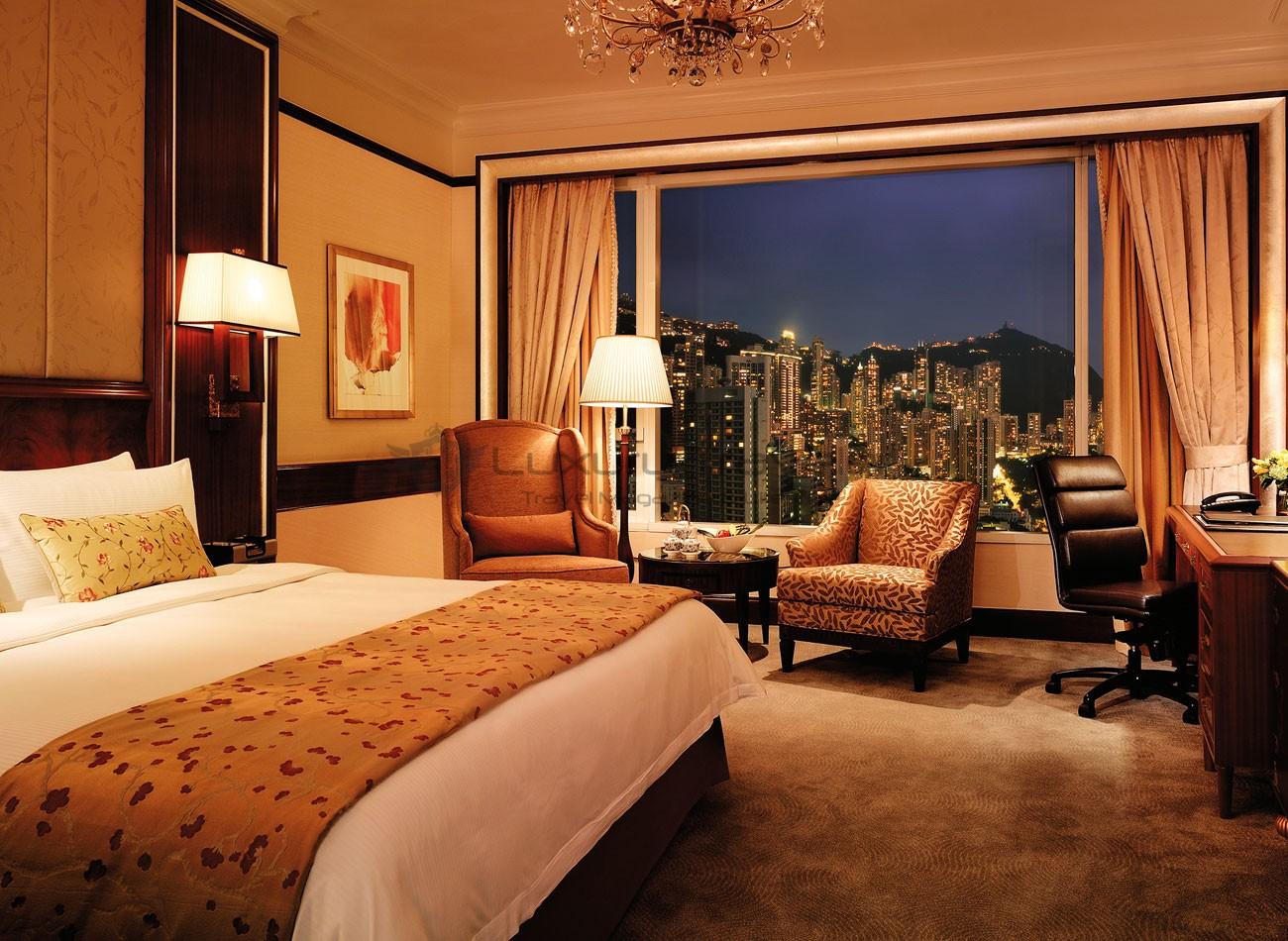 Island_Shangri-La_Hotel_Hong_Kong_Horizon_Suite