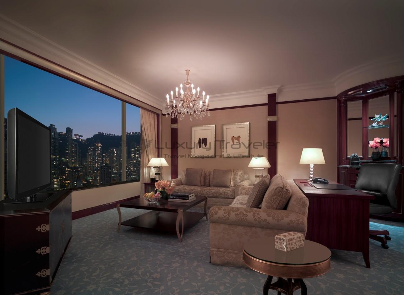 Island_Shangri-La_Hotel_Hong_Kong_Luxury_Suite