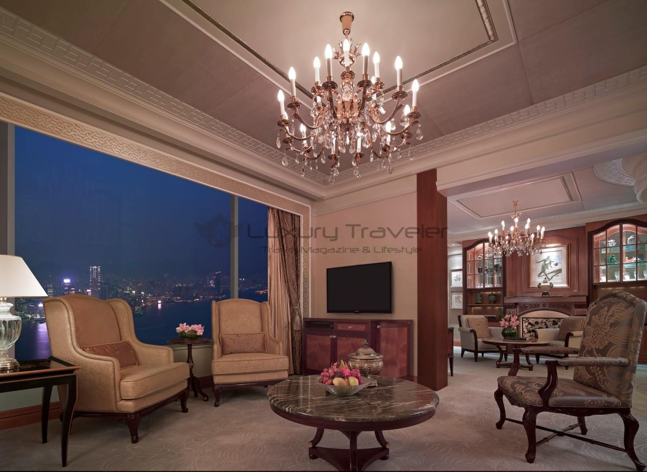 Island_Shangri-La_Hotel_Hong_Kong_Shangri-La_Suite