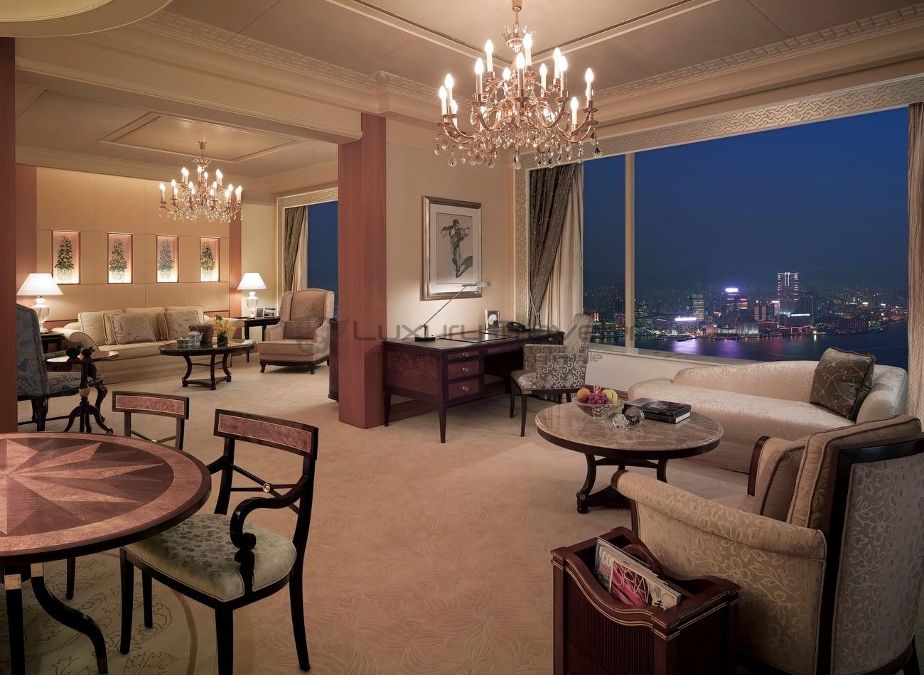 Island_Shangri-La_Hotel_Hong_Kong_Suites