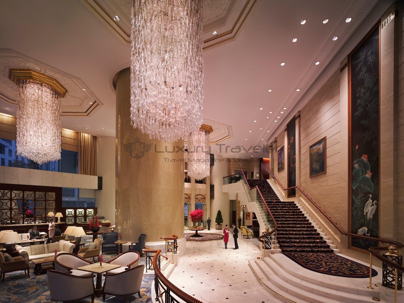 Island_Shangri-La_Hotel_Hong_Kong_Hotel_Lobby