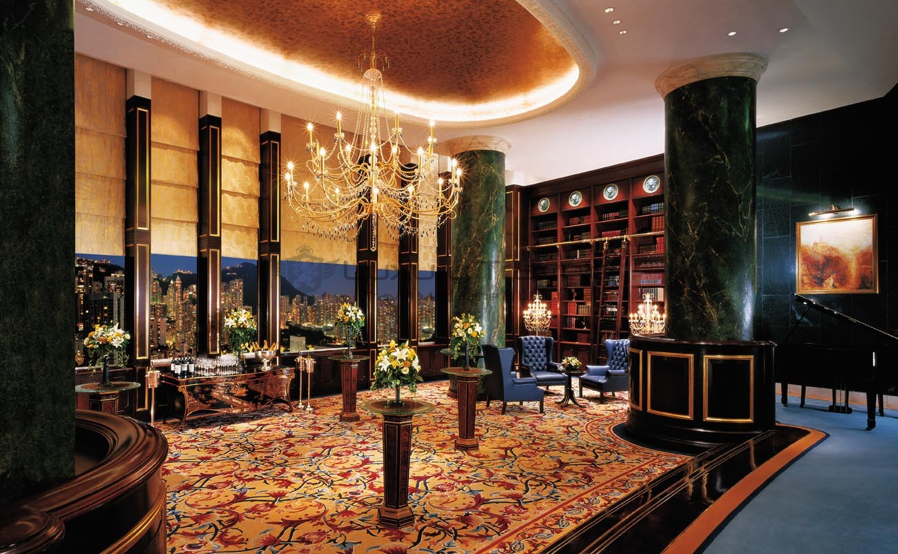 Island_Shangri-La_Hotel_Hong_Kong_Library.jpg